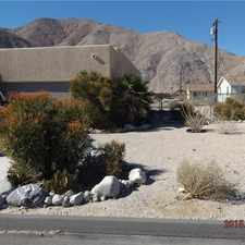 Rental info for 4 Bed / 2 Bath - 15809 Palm Springs Coral St.