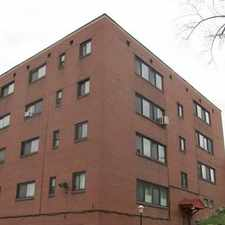 Whitehall Place Apartments, Pittsburgh PA - Walk Score