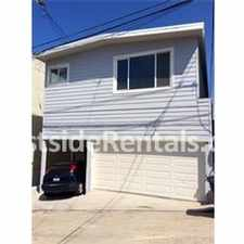 Rental info for Fantastic Upstairs Unit 1 block from the ocean in the El Segundo area