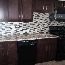 Rental info for ***EVERYTHING NEW!!**MUST SEE**CENTRAL CORRIDOR** in the Webster Groves area