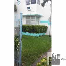 Rental info for 1985 Bay Drive #16