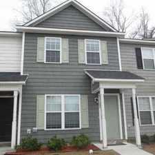 Rental info for 305 Doris Place