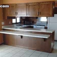 Rental info for $1200 2 bedroom House in South Suburbs University Park