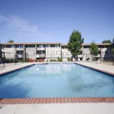 Rental info for Pangea Parkwest Apartments