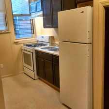 Rental info for Beautiful 1-bed for Rent in Rosemoor for $688/mo in the Roseland area