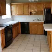 Rental info for 782 Braemar Avenue