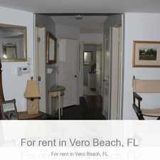 Rental info for Bright & Beautiful open floor plan.