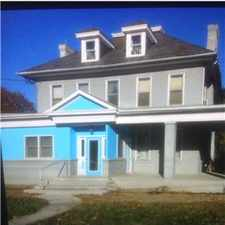 Rental info for Mechanicsburg 4 bedroom house