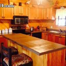 Rental info for $2029 2 bedroom House in Denton County Sanger