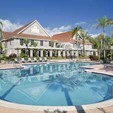 Rental info for Camden Bay in the 33615 area