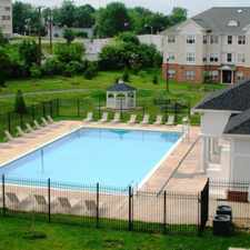 Rental info for Overland Gardens Apartments - Ready for move in in the Landover area