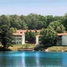 Rental info for Lakeside Reserve Apartments & Townhouse
