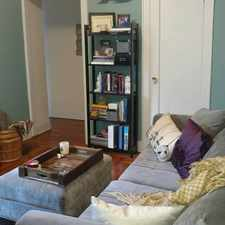 Rental info for 42nd St & 28th Ave, Astoria, NY 11103, US
