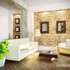 Rental info for Neely Lofts