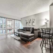 Rental info for $3600 1 bedroom Apartment in West Side Near West Side in the East Garfield Park area
