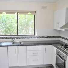 Rental info for Affordable Family Home in Kooringal in the Wagga Wagga area