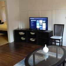 Rental info for 1000ft2 - Bay Area Furnished Temporary Apartment for Berkeley Scholars in the Rockridge area