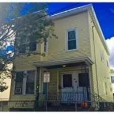 Rental info for 12 Marion Street #1 in the Somerville area