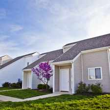Rental info for Four Winds Villages in the Columbia area