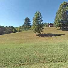 Rental info for Single Family Home Home in Sevierville for Rent-To-Own