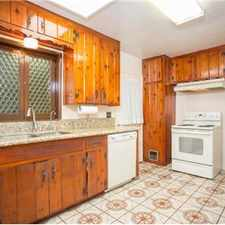 Rental info for $1000 / 3br - 1560ft2 - - Central Charm! Near UA! in the Garden District area