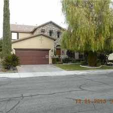 Rental info for Beautiful Anthem Home! 4bd/3bt+loft, Pool&Spa! in the Anthem area