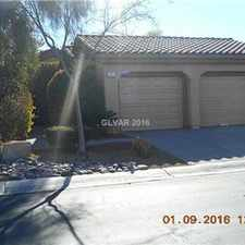 Rental info for ANTHEM CNTRY CLUB-Gorgeous 2bd/2bth Home! Koi Pond in the Sun City Anthem area