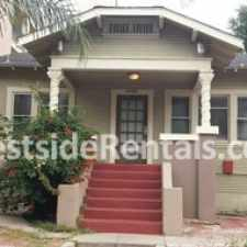Rental info for Large open style 2 bedroom Craftsman style home in the Harborview area
