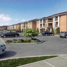 Rental info for Galena Estates