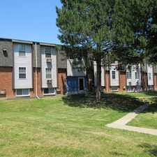 Rental info for Immediate Move-In!!! 2 Bedroom Apartment in the Point Place area