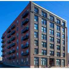 Rental info for Lofts at 415 in the St. Joseph area