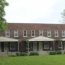 Rental info for 301-311 E 18th Ave in the Indianola Terrace area