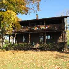 Rental info for 42 E Norwich in the Northwood Park area