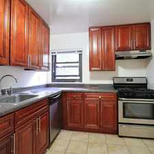 Rental info for Rye Terrace Apartments
