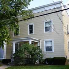Rental info for 3243 Bach Avenue 1- 1 bedroom 1bath with water paid! Walk to Oakley Square! in the Madisonville area