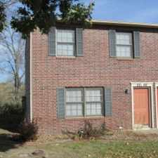 Rental info for AVAILABLE May 1ST - 3/4 Bedrooms, 2 1/2 Bathrooms