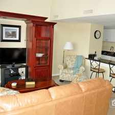 Rental info for $2500 1 bedroom Townhouse in Anne Arundel County Annapolis