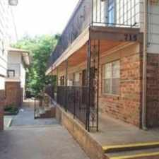 Rental info for Apartment in good Bethany location