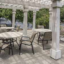 Rental info for Reserve at River Walk Apartment Homes