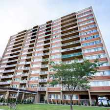 Rental info for Place Kingsley Apartments