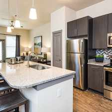 Rental info for 2401 East 6th Street #2164 in the Govalle area