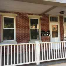 Rental info for ProPat Properties in the West Chester area