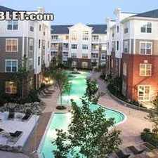 Rental info for $2000 2 bedroom Apartment in Laurel in the South Laurel area