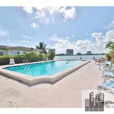 Rental info for 2250 Bay Drive #1