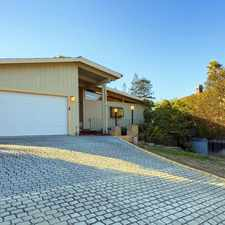 Rental info for SPACIOUS SEASCAPE HOME ~ NEAR GOLF COURSE ~ NATURAL LIGHT GALORE ~ 3 MASTER BEDROOMS + 2 ADDITIONAL