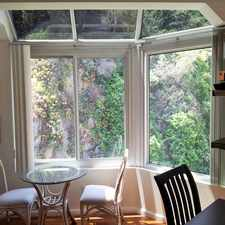 Rental info for 240 Lombard Street in the Telegraph Hill area