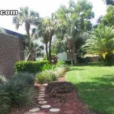 Rental info for $995 2 bedroom Apartment in Lee (Ft Myers) Lehigh Acres in the Lehigh Acres area