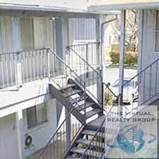 Rental info for 4200 Avenue A in the Austin area