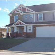 Rental info for $1650 / 4br - 2300ft2 - 2300sq ft. Home for Rent