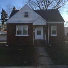 Rental info for 215 East 141st Street #House